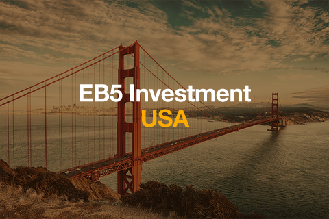 EB5-investment-USA-interimm