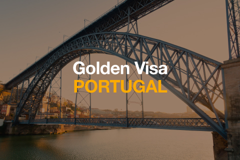 golden-visa-portugal-interimm
