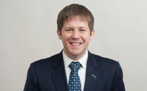luật sư cao cấp EB5 Matthew - hội thảo interimm