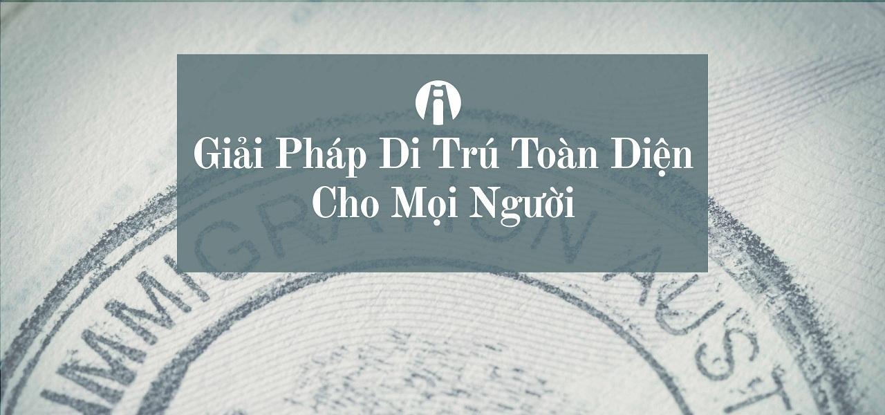 interimm-giai-phap-toan-dien