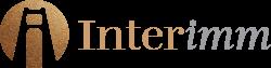 Interimm - Tư vấn đầu tư định cư Mỹ, Úc, Canada, Châu Âu
