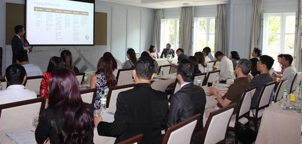 interimm-seminar-10-3