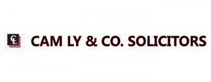 Cam Ly & Co. Solicitor