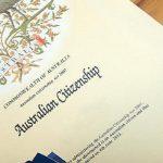Hồ sơ xin visa doanh nhân mới được ưu đãi từ chính phủ Úc