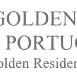 Golden Visa Bồ Đào Nha liên tiếp đạt thành công