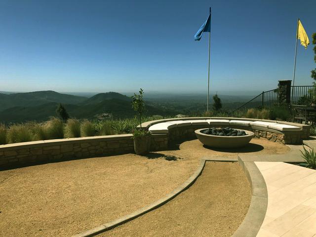 biet thu San Elijo Hills