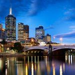 Úc – Đất nước đáng sống nhất thế giới