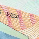 Úc chính thức cấp Visa làm việc và du lịch cho công dân Việt Nam