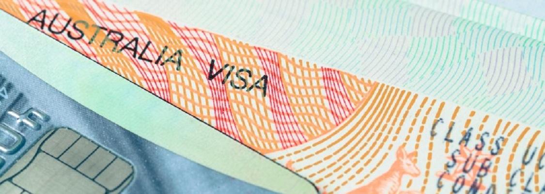 New-Australia-Entrepreneur-visa