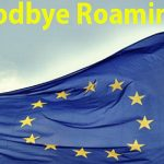 Châu Âu bãi bỏ cước chuyển vùng di động từ tháng 6/2017