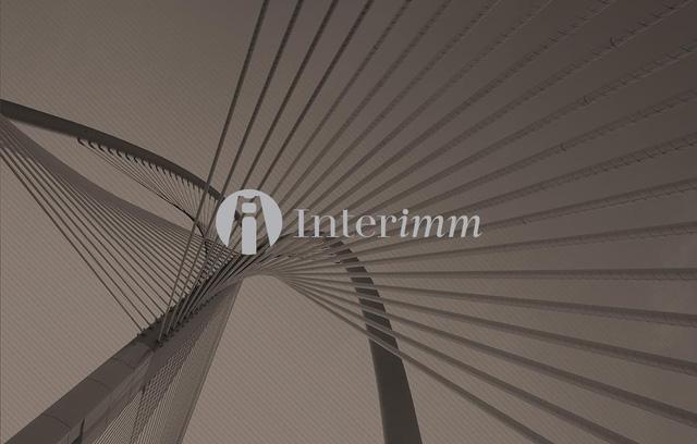 interimm giải pháp di trú toàn diện