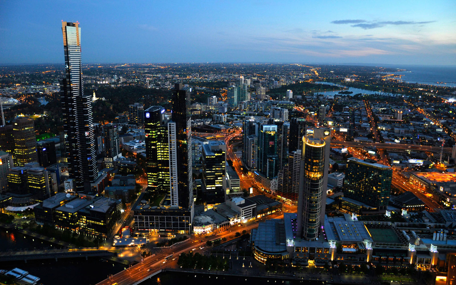 melbourne_city Úc