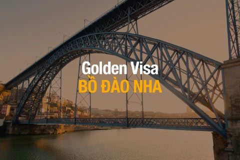 interimm-golden-visa-bo-dao-nha