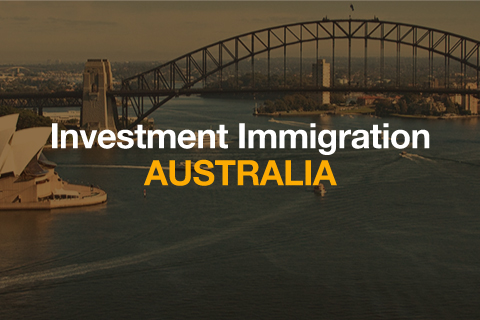 investment-immigration-Australia-interimm
