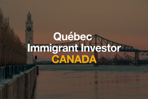 Immigrant-Investor-Canada-Interimm