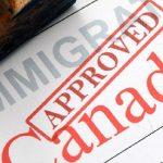 Sở Di Trú Canada điều chỉnh tuổi con phụ thuộc lên 22 tuổi