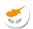flag-Cyprus-interimm