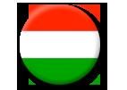 flag-Hungary-interimm