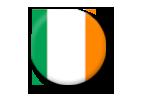 flag-Irish-interimm