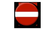 flag-Latvia