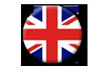 flag-uk-interimm