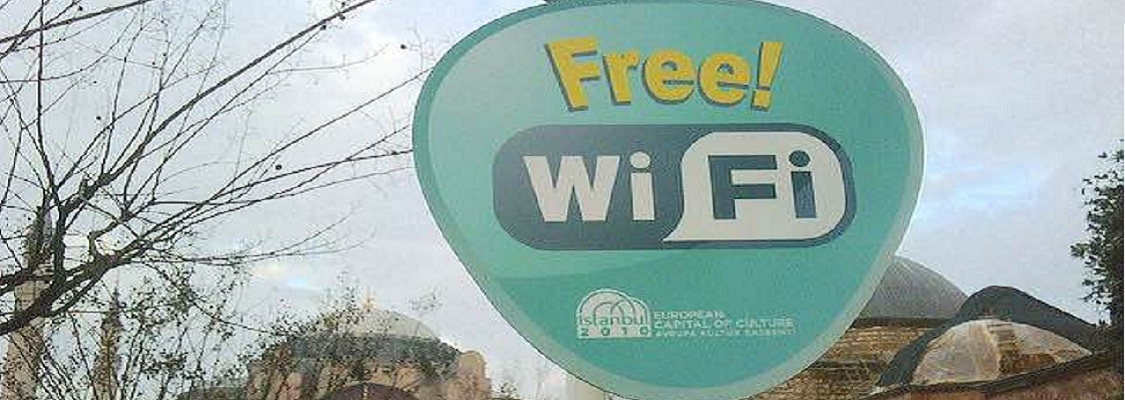 wifi-eu-interimm