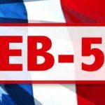Hội thảo EB5: Interimm cung cấp 3 tiêu chí quan trọng mà nhà đầu tư cần