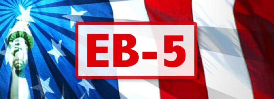 eb5-seminar-vietnam