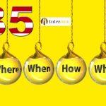 Chương trình EB-5 và những câu hỏi từ nhà đầu tư Việt Nam (phần 1)
