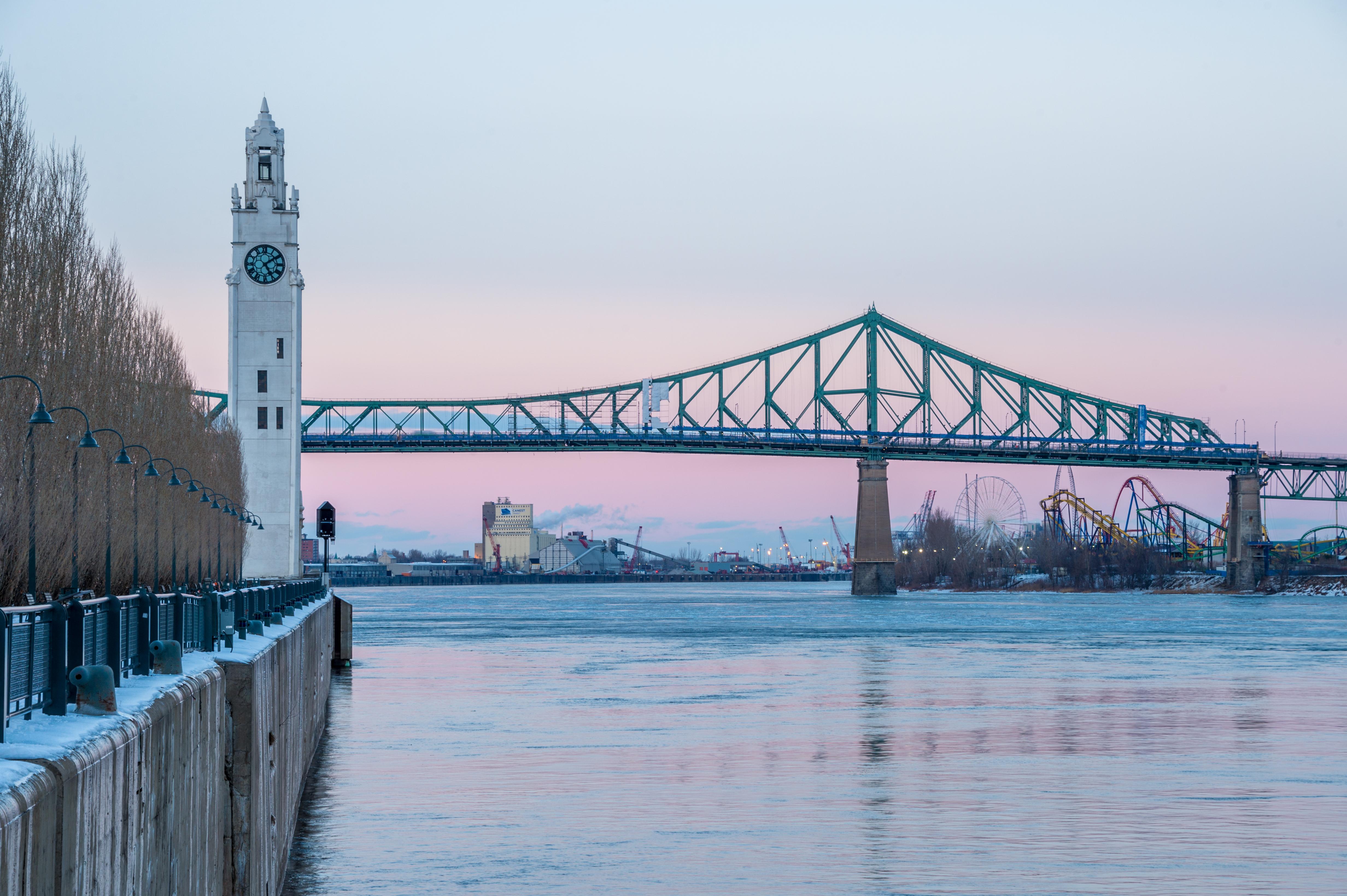 Chuong-trinh-tinh-bang-Quebec