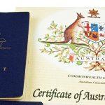7 bước thực hiện hồ sơ chương trình đầu tư định cư Úc diện Visa 188