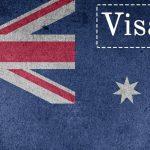 Tham gia chương trình visa 188 Úc tôi cần hội đủ những điều kiện gì?