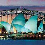 """Hội thảo định cư Úc """"Nên đầu tư hay mua nhà tại Úc ?"""""""