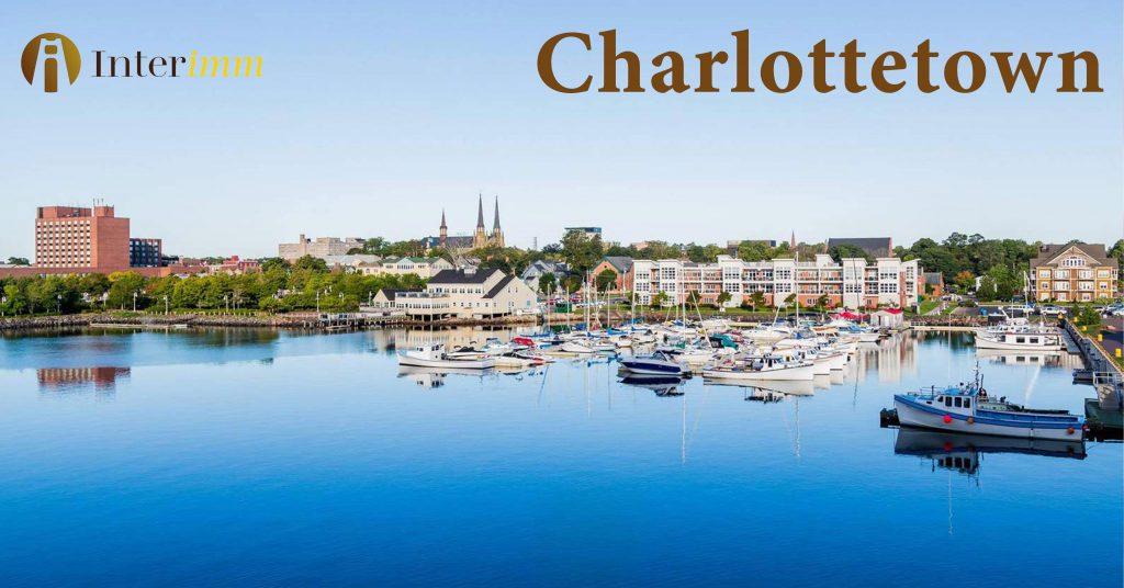 Thanh-pho-lon-thu-hai-tai-Canada-Charlottetown