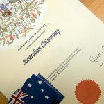 Luật quốc tịch mới của Úc – Tiếng anh sẽ là trở ngại lớn cho người nhập cư