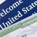 Thường trú nhân Mỹ và những câu hỏi về Re-Entry Permit (Giấy phép tái nhập cảnh)