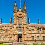 Bạn có biết top 5 trường đại học hàng đầu nước Úc?