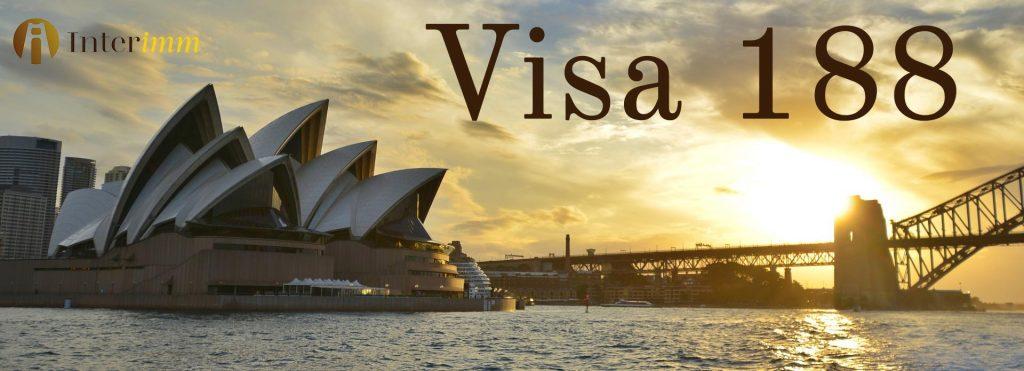 chương-trinh-dinh-cu-Uc-dien-Visa-188-va-nhung-dieu-can-biet