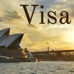 Chương trình định cư Úc diện Visa 188 và những điều cần biết (Phần 1)