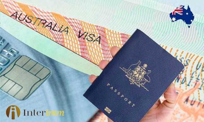 visa-188-nha-dau-tu-trong-yeu-interimm