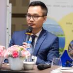 Dự án Candlestick cơ hội đầu tư EB-5 an toàn năm 2017