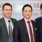 Nước Úc và cơ hội định cư dành cho nhà đầu tư Việt Nam
