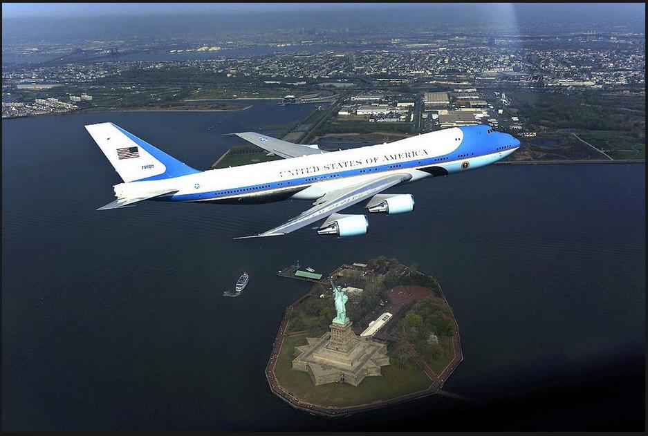 A controversial flyover