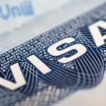 Các cách định cư tại Mỹ mà bạn có thể lựa chọn