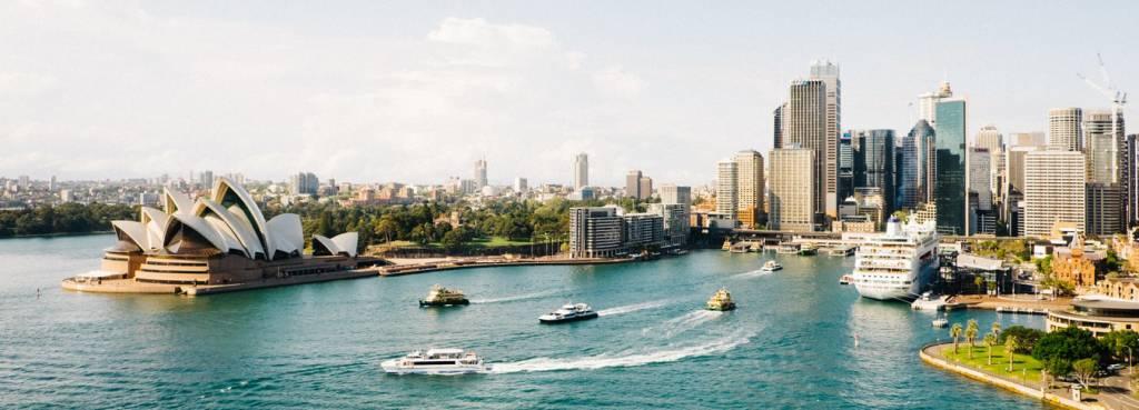 Có nên định cư Úc không và những điều cần quan tâm