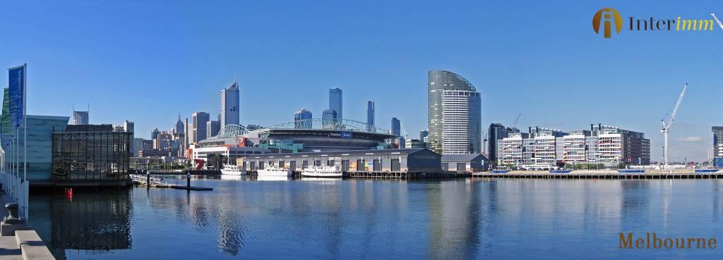 Thật đáng tiếc nếu bạn bỏ lỡ 10 trải nghiệm miễn phí khi đến với Melbourne.