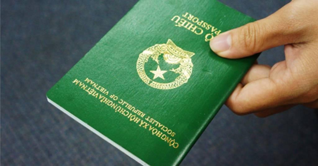 Visa-Viet-Nam-qua-tai-nam-2018
