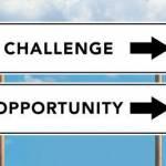 Đầu tư EB5 – cơ hội và thách thức cho nhà đầu tư Việt Nam