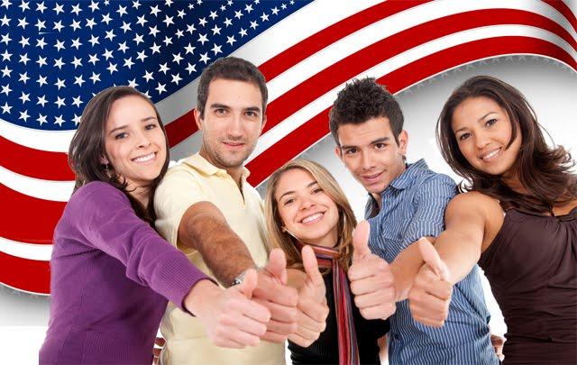 Định cư Mỹ theo chương trình EB5