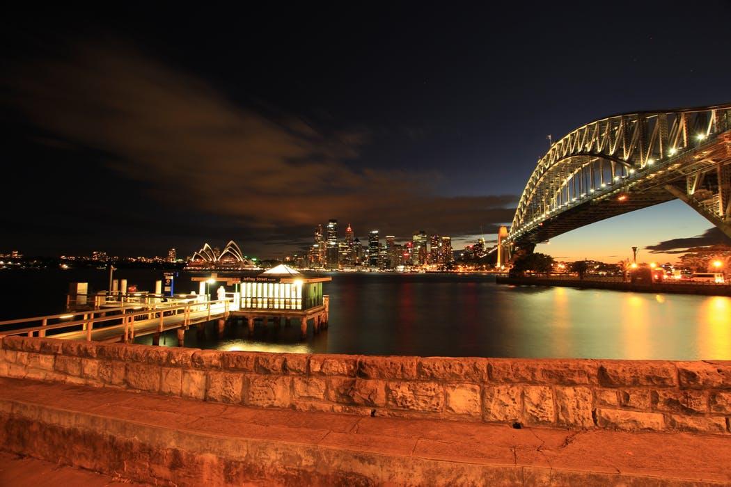Thật đáng tiếc nếu bạn bỏ lỡ 10 trải nghiệm miễn phí khi đến với Melbourne